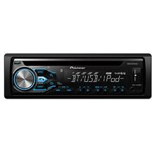 Pioneer DEH-X4850BT Car Audio Player